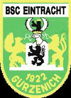 BSC Eintracht