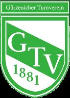 GTV 1881