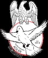 Taubenzucht